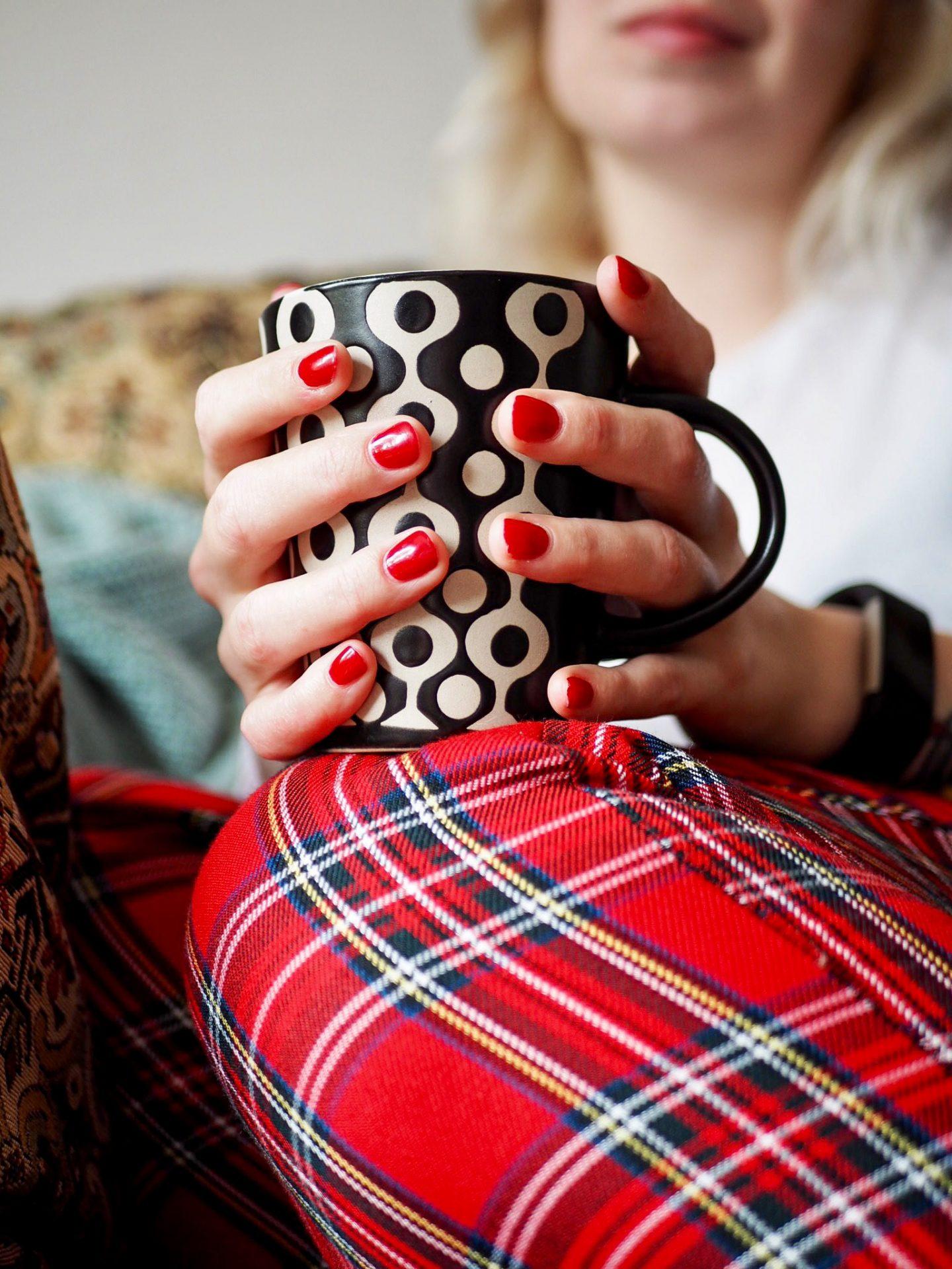 mug positive things image