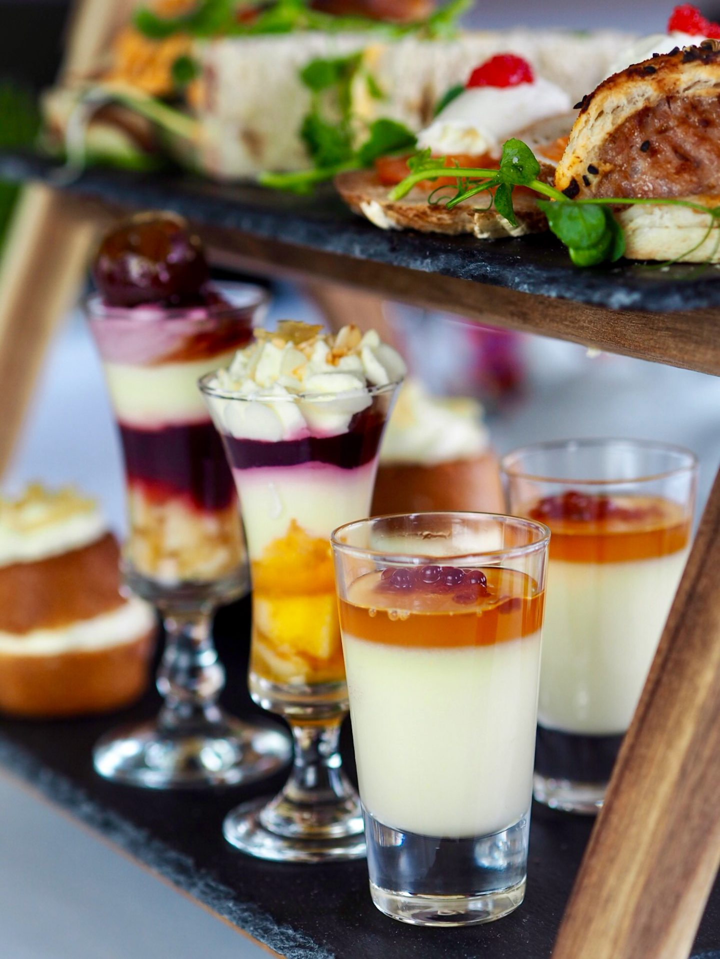 Improve your photography food picture